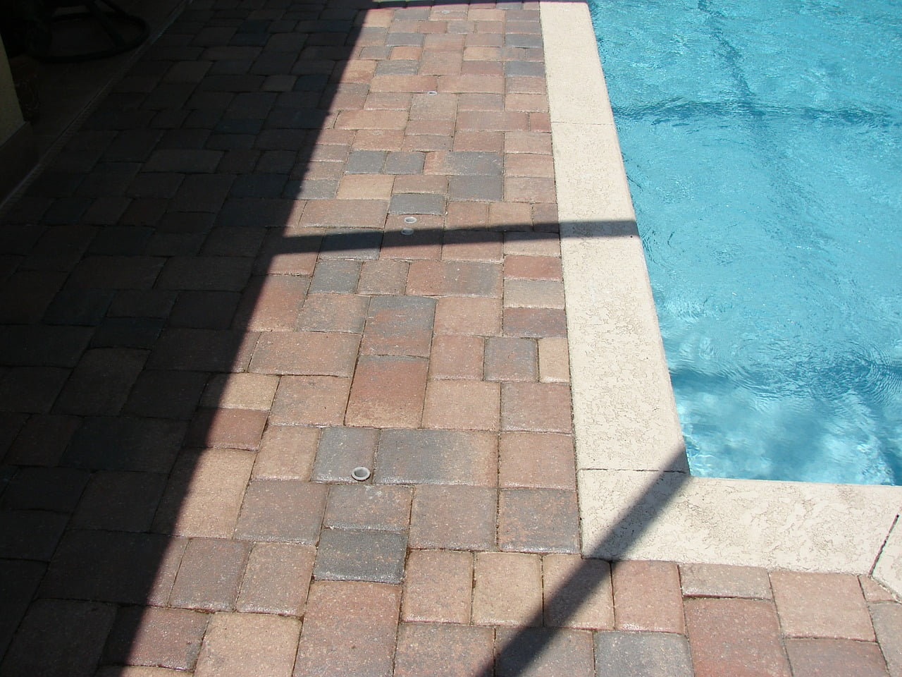 Paver Sealing: The Essential E-Book