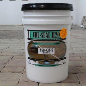 paver sealer, paver sealing, pressure washing tampa