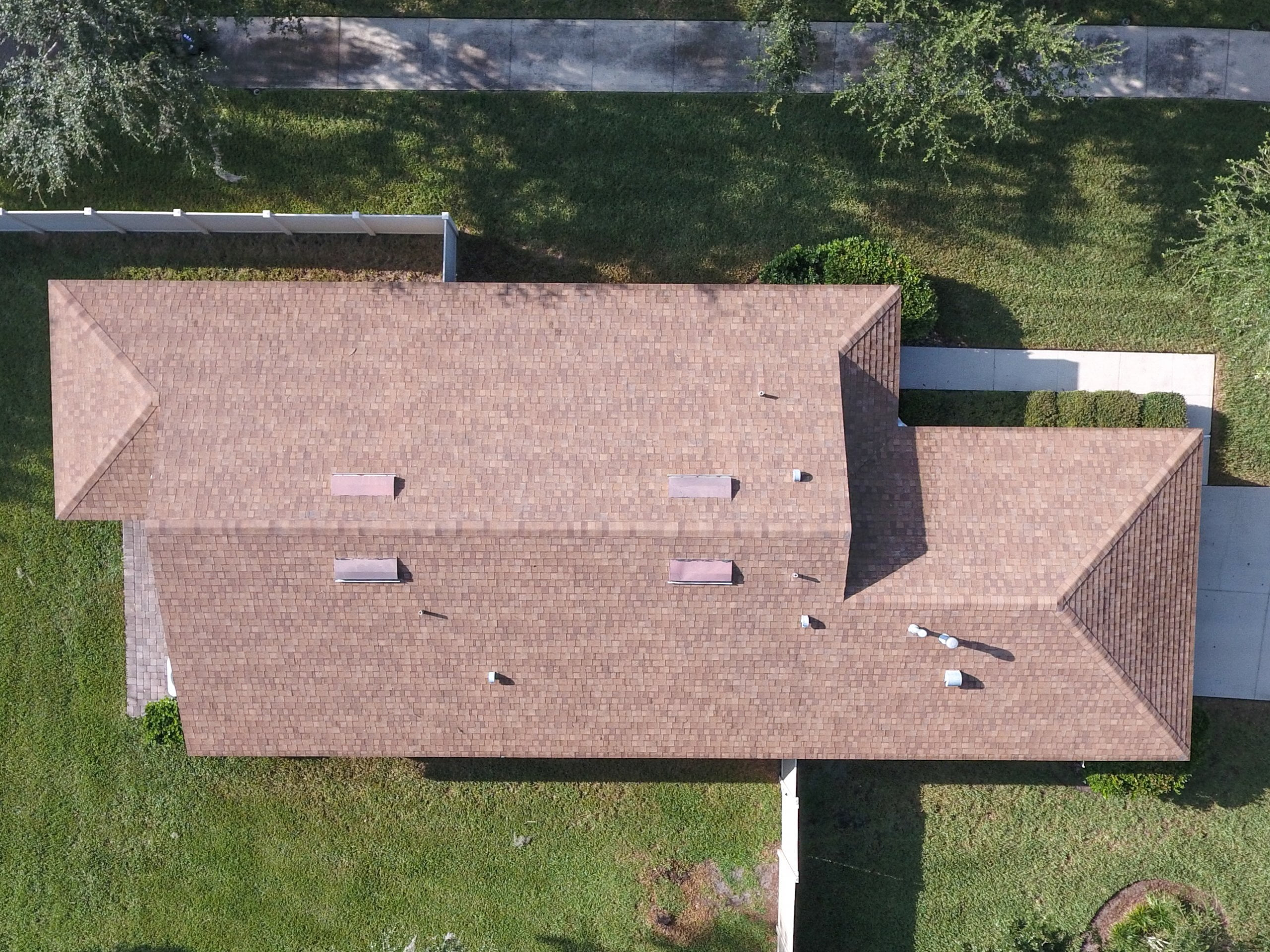 roof cleaning tampa fl