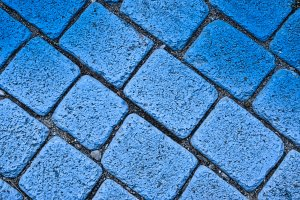 Paver Sealant Applicant Tips