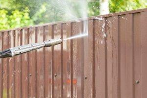 Pressure Washing Sarasota