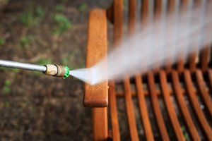 Tips for a Successful Sarasota House Pressure Washing